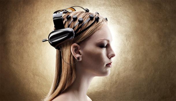 neuroscience  market research