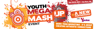 Youth Mega Mashup
