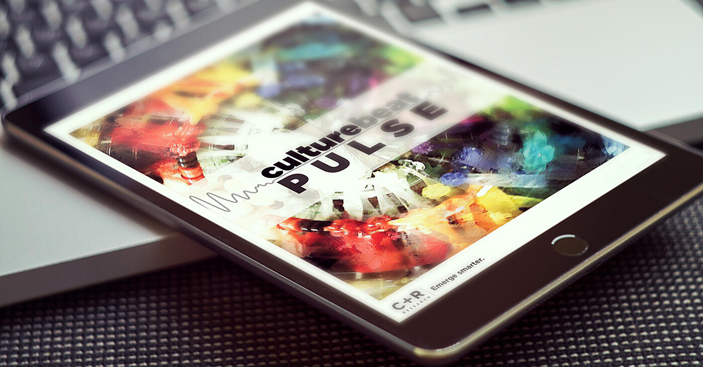 CultureBeat-Pulse-Mockup revised removed date and issue