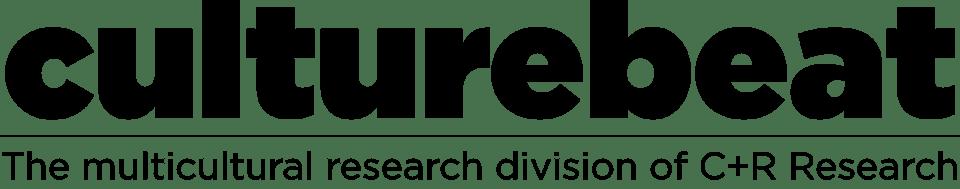 CultureBeat_Division_CultureBeat_Division Logo